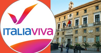 Palermo, Consiglio comunale sospende regolamento anti evasione dei tributi