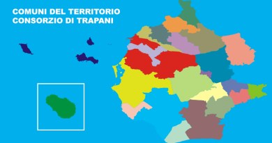 Aeroporto di Trapani: «Il morto non è guarito». Appello di Ombra a cittadini, politica, Comuni del territorio