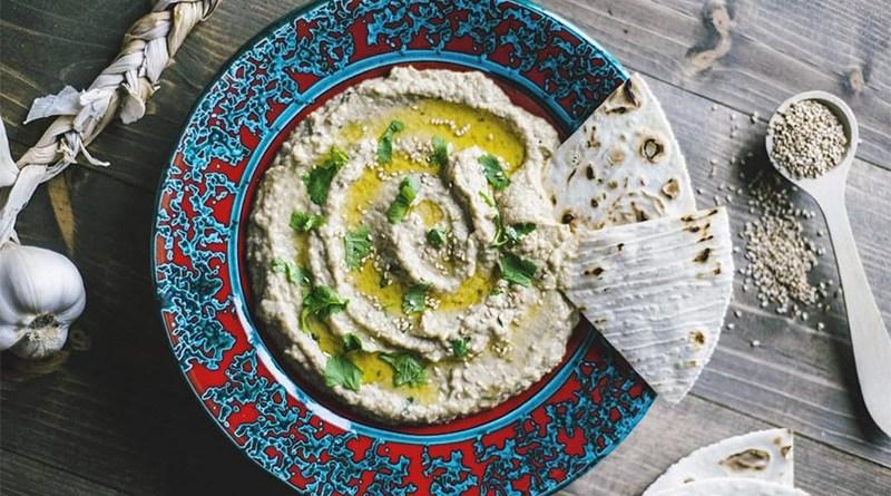 cucina curda