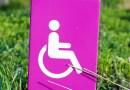 """Disabilità, Claudio Fava: """"Sospendere servizi assistenza è scelta sciagurata della Regione Siciliana"""""""