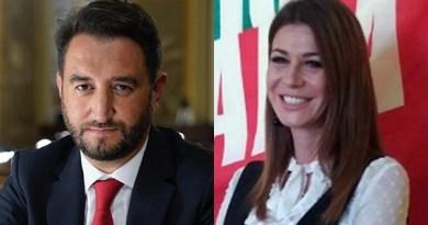 """Caro voli Sicilia. Cancelleri: """"Subito tariffe sociali e rimborsi"""""""