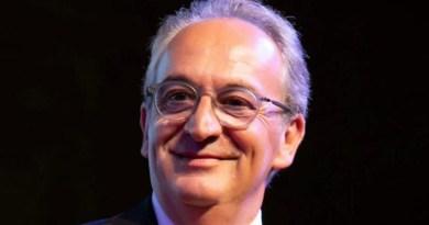 Appello presidente Unioncamere Pino Pace all'uso dei prodotti siciliani