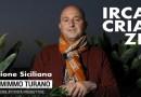 """Cappadona, Agci: """"Sostegno alle attività produttive in Sicilia. Credito, investimenti e più dialogo con imprese"""""""