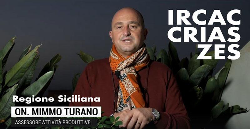 Mimmo Turano