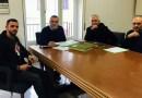 """Esercenti cinema. Peria confermato presidente Anec Palermo: """"Il mio impegno a difesa delle sale e delle arene palermitane"""""""