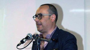 Massimo Saeli, Ugl