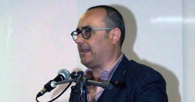 """Artigiani. Ugl: """"Crias a rischio di paralisi se giunta Musumeci non modifica decisioni su assetto contabile"""""""