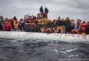 """Coronavirus, Musumeci: """"In quarantena i 276 migranti sbarcati a Pozzallo"""". Salvini: """"Non ho parole"""""""