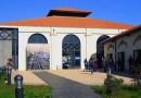 Sicilia, la Regione istituisce i primi undici ecomusei