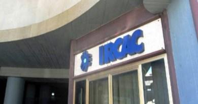 Compie 57 anni l'IRCAC, l'istituto regionale di credito agevolato per le cooperative. Dal 1963 oltre 13 mila finanziamenti