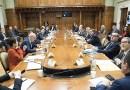 Coronavirus, emergenza economica: le proposte della Regione Sicilia al governo Conte