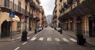 """Crisi Coronavirus. Picarella, Confcommercio Sicilia, a Musumeci: """"Fare in fretta per salvare il salvabile"""""""