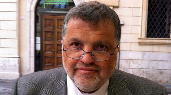 Guido Sciacca