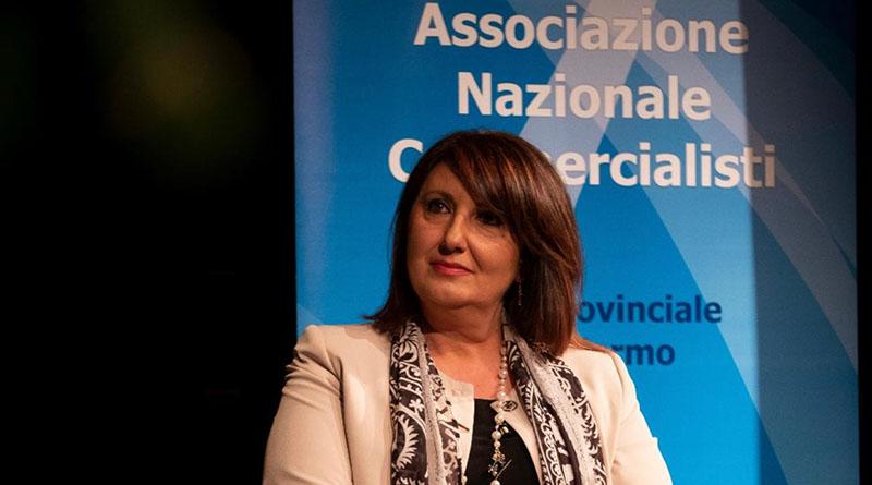 Loredana Lesto