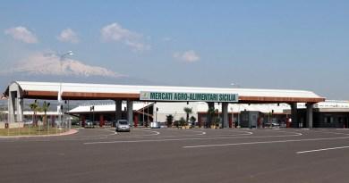 MAAS, Mercati agroalimentari Sicilia