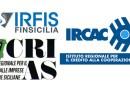 """Ircac, Crias e Irfis. Barone (Uil Sicilia) e Gargano (Uilca Uil Sicilia): """"Più occupazione e più credito per il rilancio dell'economia siciliana"""""""