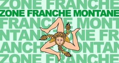 zfm Zone Franche Montane