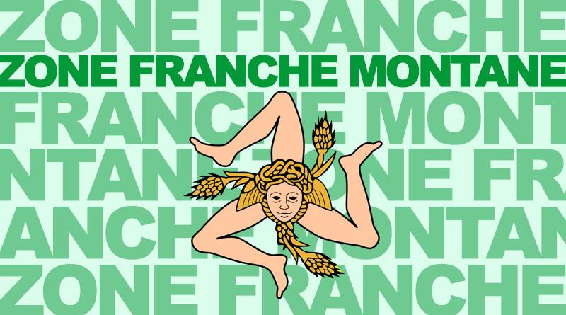 Zone Franche Montane