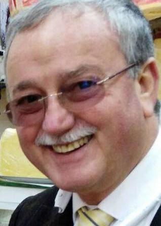 Salvatore Bivona