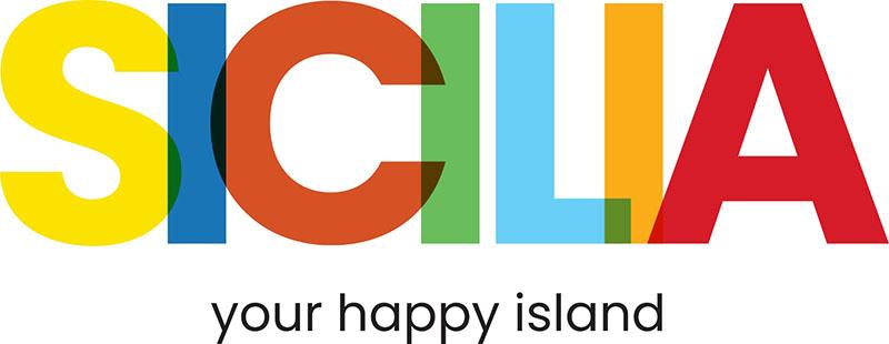 Sicilia, your happy island