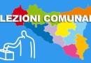 Elezioniamministrative Sicilia: si vota in 62 Comuni, alle urne il 4 e 5 ottobre. Ballottaggio il 18