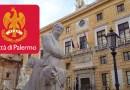Comune di Palermo, proposta istituzione sportello edilizia per eco e sisma bonus