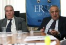 Studenti universitari, Ersu Palermo eroga 570mila euro di sussidi straordinari Covid