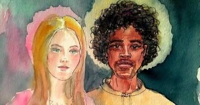 """""""Il Frate e la Rosa"""", romanzo di Gabriele Bonafede. Un visionario e ironico viaggio nella Palermo di ieri e di oggi"""