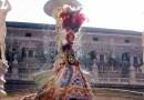 Polemiche 579 mila euro Regione Sicilia a Dolce & Gabbana per promozione film Devotion