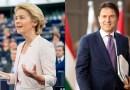 Commissione Ue, nuovo patto su asilo e migrazione. Fiducia, delusione, contrasti