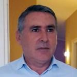 Nicola Giacalone