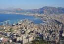 Ripresa e resilienza a Palermo. Le proposte Agci per far sopravvivere l'economia della città alla guerra del Covid