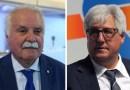 Gal Tirrenico, una nuova governance per affrontare il rilancio del territorio