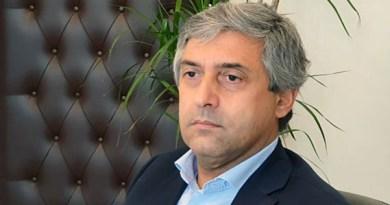Sindacati siciliani incontrano l'assessore all'Agricoltura Scilla sulla riforma della modalità d'impiego dei lavoratori forestali nel territorio