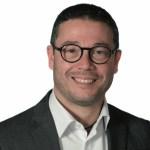 Fabio Teresi