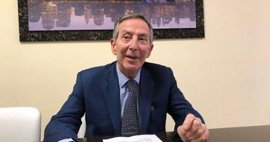 Giuseppe Laccoto