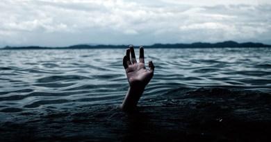 """Migranti, altre 130 vittime. Bartolo: """"Torture in Libia e di morti in mare, non si può restare in silenzio. La misura è colma"""""""""""