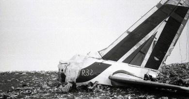 Tragedia di Montagna Longa, un'iniziativa di riflessione e di ricerca della verità nel ricordo delle 115 vittime