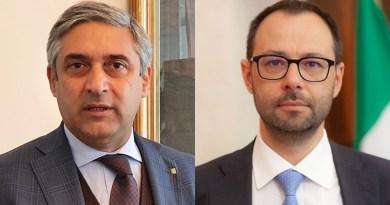Patuanelli dirotta fondi PSR dalla Sicilia al Nord. Ars impegna assessore Agricoltura Scilla a non far variare i criteri di riparto