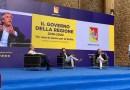 Falcone, Messina, Scilla