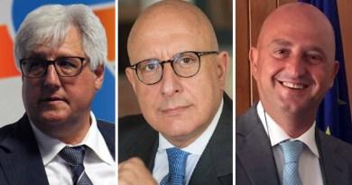 """IRCAC, decade cda. Senza guida l'istituto di credito agevolato per le imprese cooperative della Regione Sicilia. Cappadona: """"Rafforzare ruolo e risorse"""""""