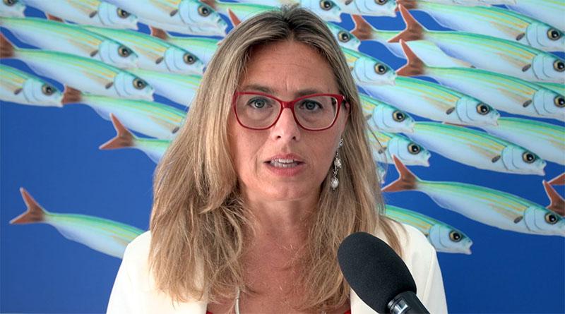 Andreana Patti