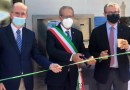 Marco Falcone, Salvatore Militello, Toto Cordaro
