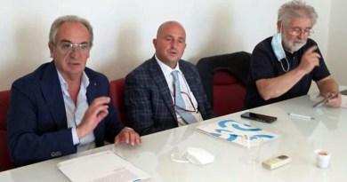 Pino pace, Mimmo Turano, Pietro Agen