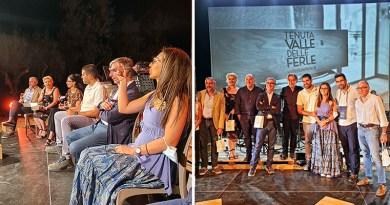 cff - caltagirone film festival