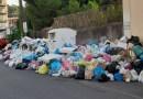 rifiuti Catania