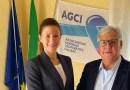 Cooperazione, tema centrale per politiche di coesione e rilancio dell'economia in Sicilia