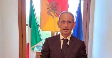 """Emergenza rifiuti, interpellanza Ars Calderone: """"Costi smaltimento fuori Sicilia condannano al default i Comuni"""""""