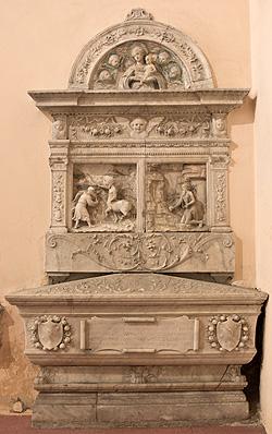 Antonello Gagini