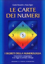 Le Carte dei Numeri - I segreti della numerologia